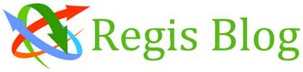 Le blog de Régis