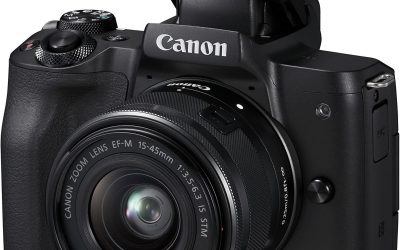 Quel appareil photo reflex pour débuter acheter en ce moment ?